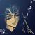 :iconking-ashuraou: