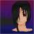 :iconking-hazuma: