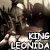 :iconking-leonida:
