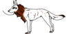 :iconking-leopard-dogs: