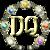 :iconking-of-deltora:
