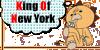 :iconking-of-newyork: