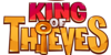 :iconking-of-thieves-fans: