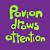 :iconking-pavian: