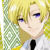 :iconking-tamaki-club: