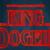 :iconkingdogeiii: