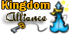:iconkingdom-alliance: