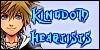 :iconkingdom-heartists: