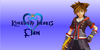 :iconkingdom-hearts-clan: