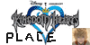 :iconkingdom-hearts-place: