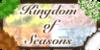 :iconkingdom-of-seasons: