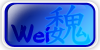 :iconkingdom-of-wei: