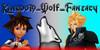 :iconkingdom-wolf-fantasy: