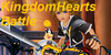:iconkingdomhearts-battle: