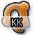 :iconkingkong118: