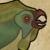 :iconkingoftheplatypus: