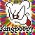:iconkingpoopy: