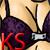 :iconkinky-skittles: