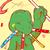 :iconkinmotsu7: