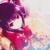 :iconkino-chan000: