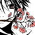 :iconkino-kun772:
