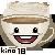 :iconkino18: