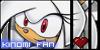 :iconkinomi-fan-club: