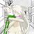 :iconkinshiro-san95: