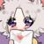 :iconkio-kenshin: