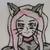 :iconkiokoyukiko: