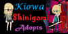 :iconkiowashinigamiadopts: