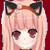 :iconkira-chan1: