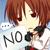 :iconkira-chan53: