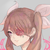 :iconkira-goddess: