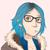 :iconkira-nakamura: