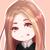 :iconkira-shizukana: