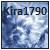 :iconkira1790: