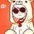 :iconkiraboshi0810: