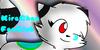 :iconkirachan-fc: