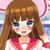 :iconkirakira-kawaii-chan: