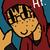 :iconkirakumiso-chan13: