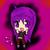 :iconKiraShadowWolf27: