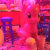 :iconkirby-and-mlp: