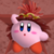 :iconkirby-bros:
