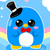 :iconkirby-bunny: