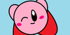 :iconkirby-fangroup: