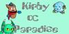 :iconkirby-oc-paradice: