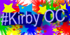 :iconkirby-oc: