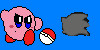 :iconkirby-pokemon-sonic: