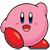 :iconkirby-puffball: